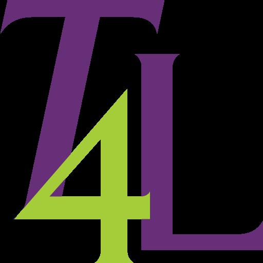 T4L_512px_favicon.png